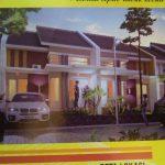 "Harga Perumahan ""City View"" di Malang"