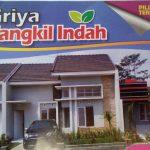 """Harga Perumahan """"Griya Tangkil Indah"""" di Malang"""