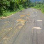 Akibat Penutupan Tambang Pasir di Lumajang